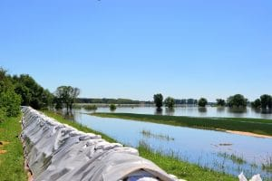 Time to Grasp the Opportunities of Flood Defence Tenders