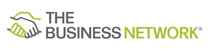 business-network-logo