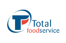 Total Food Service Clitheroe