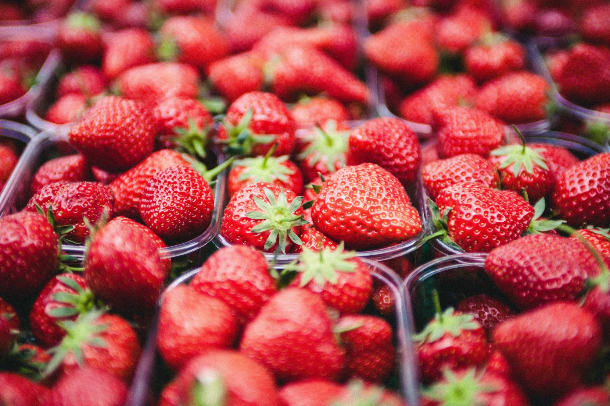 Join Winning Tenders on Stand 111 at The Steam Museum, Swindon next Thursday 5th July for Strawberries and Cream…