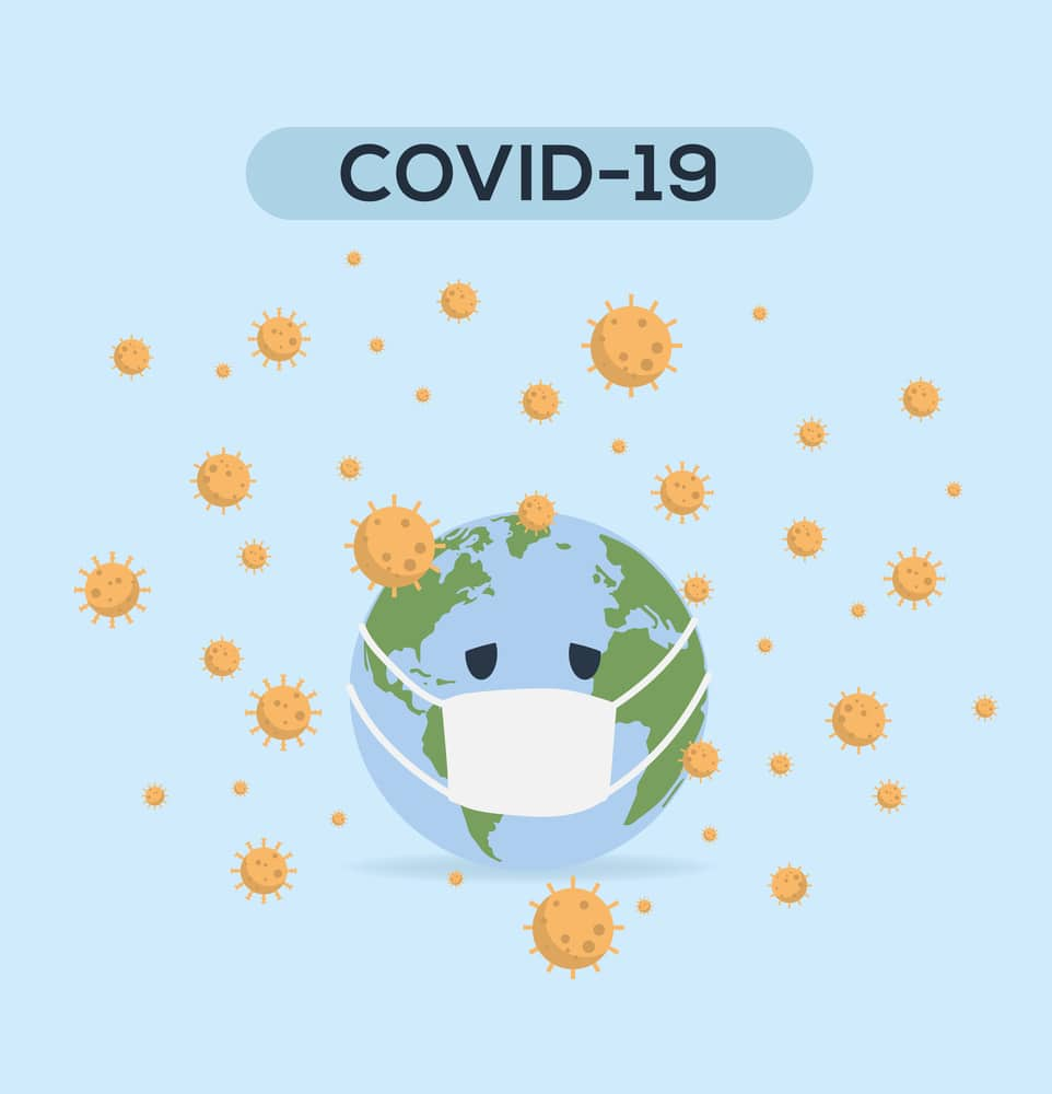 How is Covid-19 Affecting the Procurement Process?
